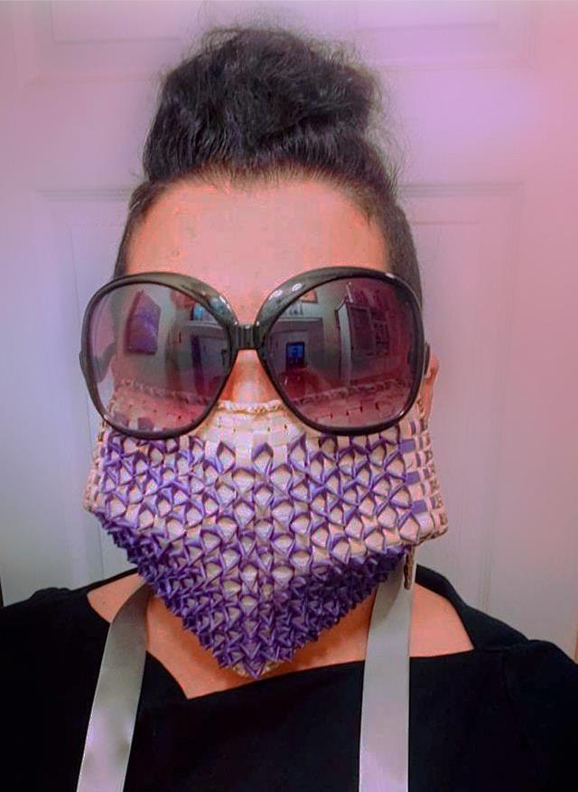chill-mask